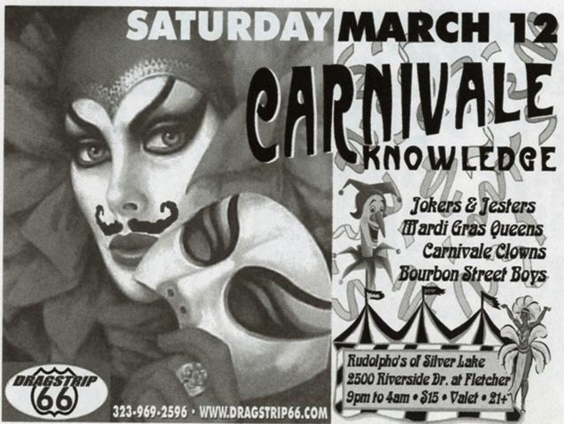 Flyer_CarnivaleKnowledge.jpg