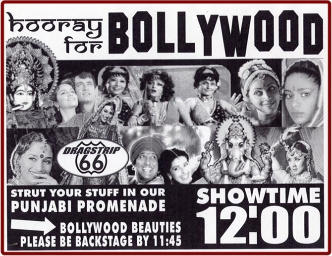 Flyer_Bollywood.jpg