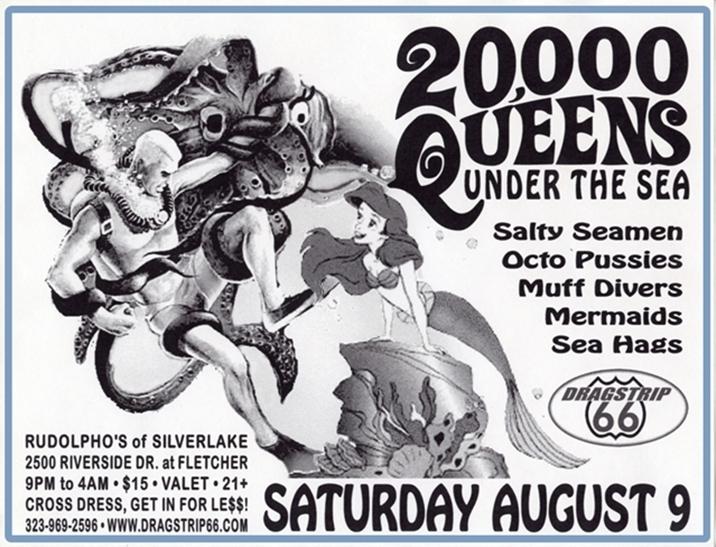 Flyer_2000Queens.jpg