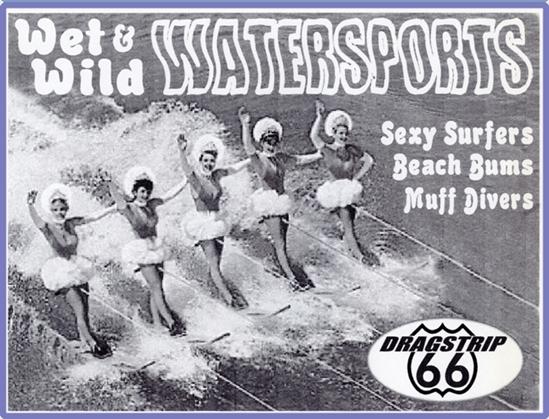 Flyer_Watersports.jpg
