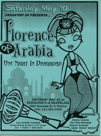 Flyer_FlorenceOfArabia.jpg