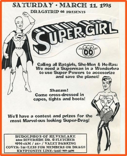 Flyer_Supergirl.jpg