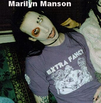 Celeb_MarilynManson.jpg