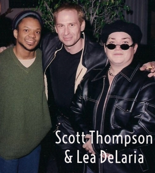 Celeb_ScottThompson_LeaDelaria.jpg