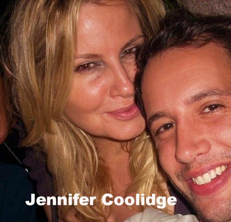Celeb_JenniferCoolidge.jpg