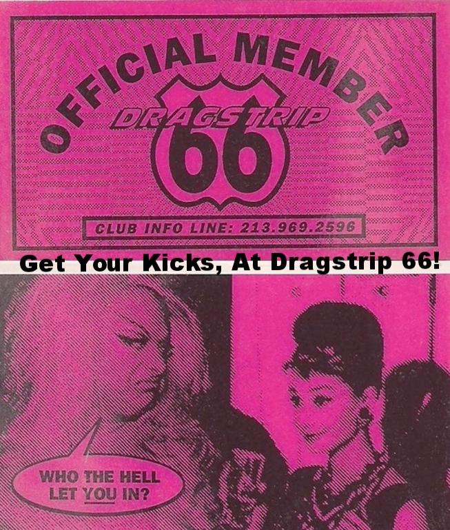 D66_MembershipCard2.jpg