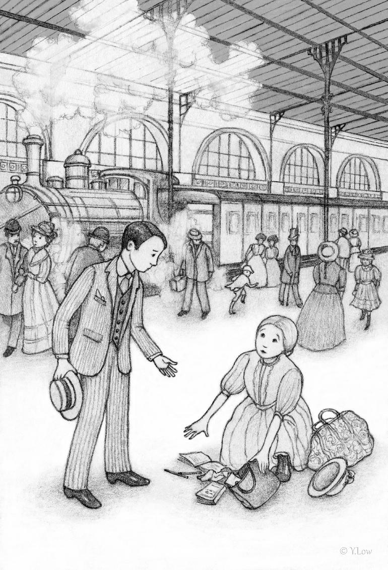 Jack of Spades illustration Yvonne Low.jpg