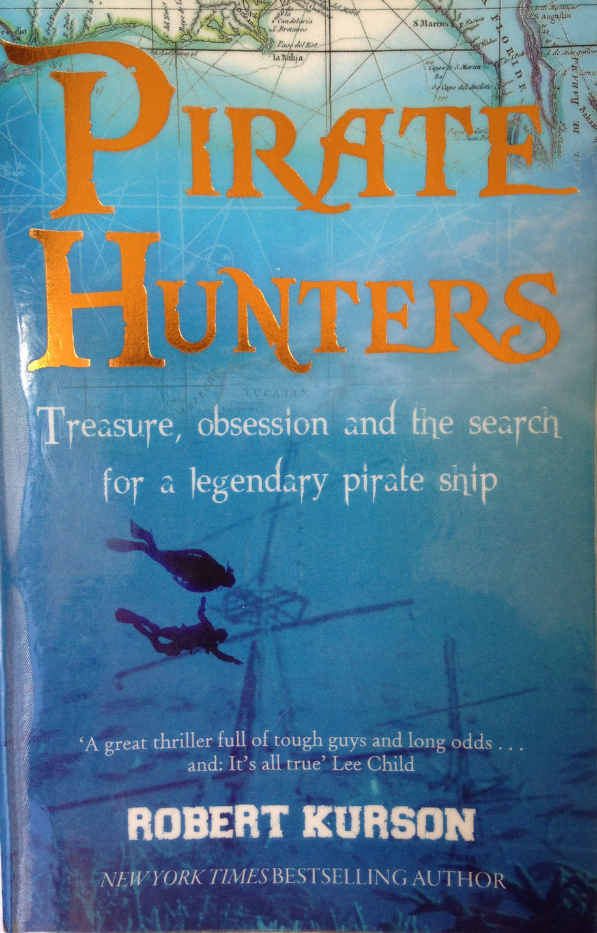 Pirate Hunters Kurson.jpg