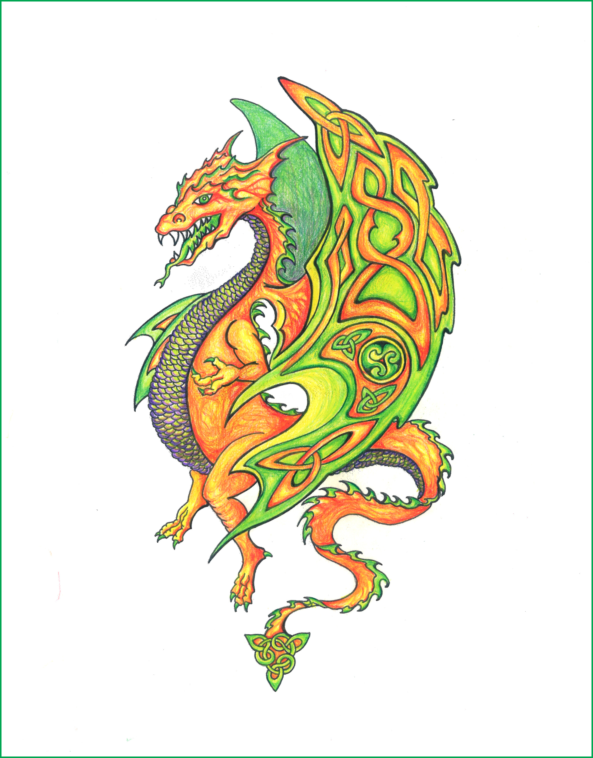color_dragon_border.jpg
