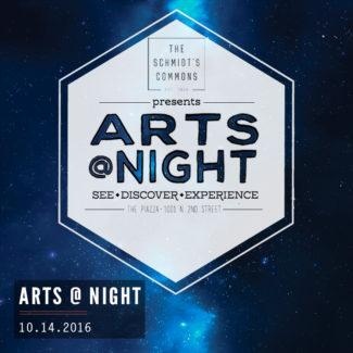 Arts-at-Night-SQ-325x325.jpg