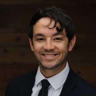 Thomas Ellis - General Manager at Walmart.com & Jet.com