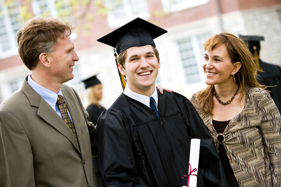 Are you saving for college the right way? - Educational savings accounts offer differing levels of flexibility and tax benefits. Your family may consider 529 plans, educational IRAs, and custodial accounts. No matter what your family's educational goals, Rollins Financial can help you find the plan that best suits your needs.
