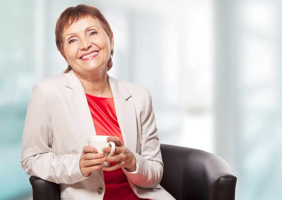 There's a lot to consider as you prepare for a post-professional life. - Rollins Financial can help you take the concrete steps you need to take upon approaching retirement.