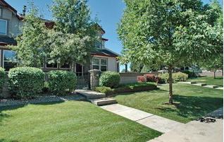 $236,500 - 2117 N. Fork Dr, Lafayette, CO 80026