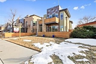 $994,000 - 2008 Osceola St, Denver, CO 80212