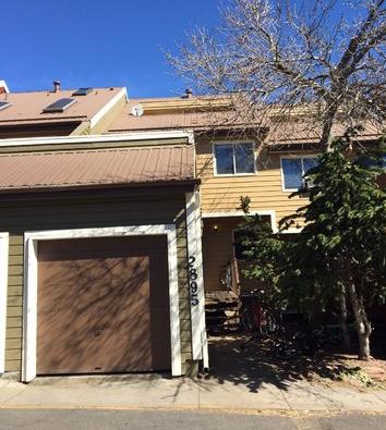 $579,000 - 2895 Springdale Ln, Boulder, CO 80303