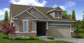 $507,464 - 5763 Boundary Pl, Longmont, CO 80503