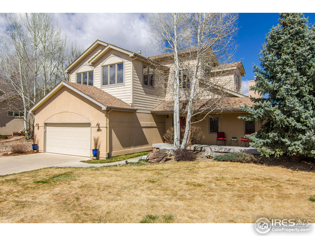 $750,000 - 2519 Lake Meadow Dr, Lafayette, CO 80026