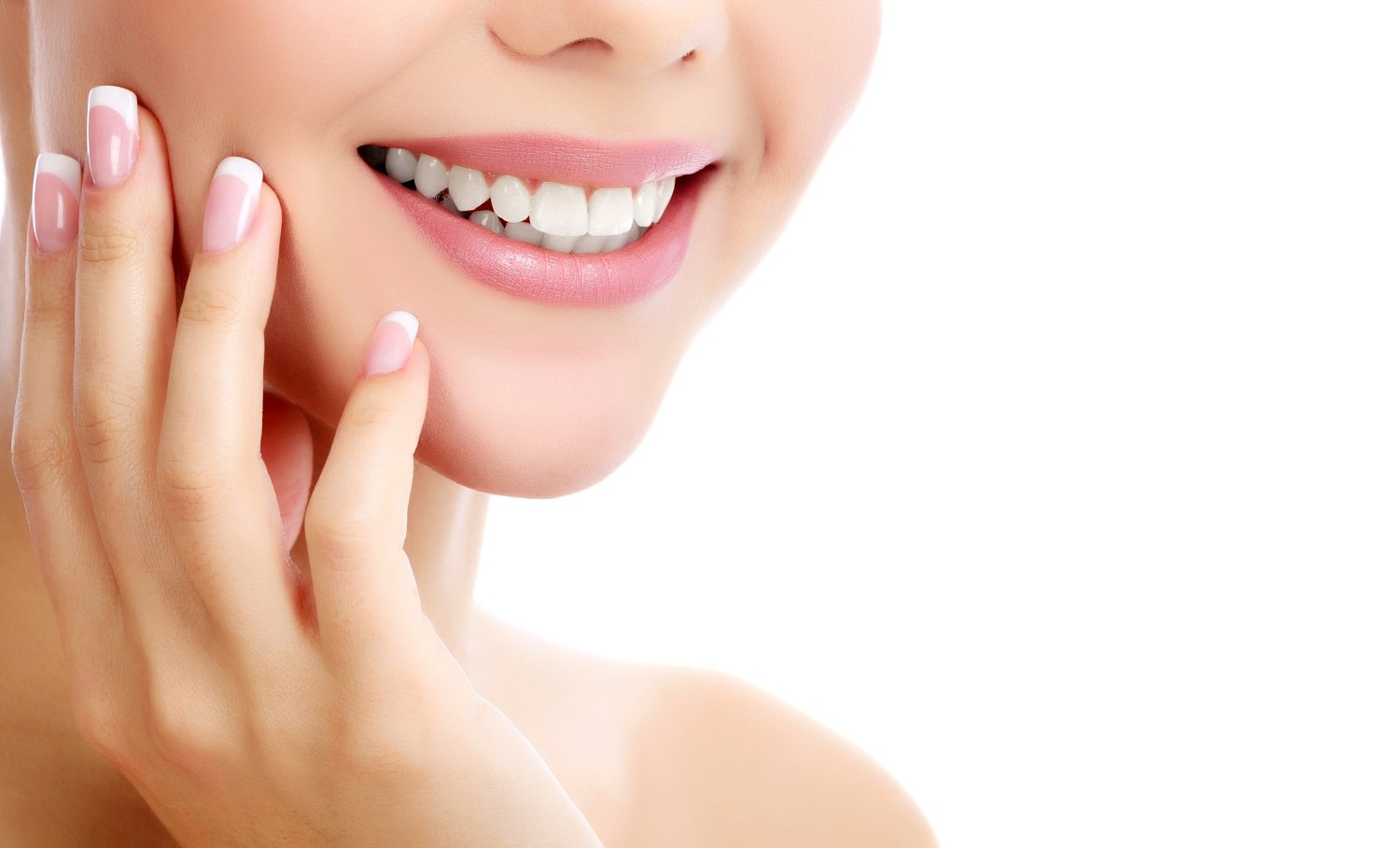Why Choose Us Welcome To Thomson Dental Centre