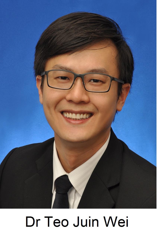 Dr Teo Juin Wei01.jpg