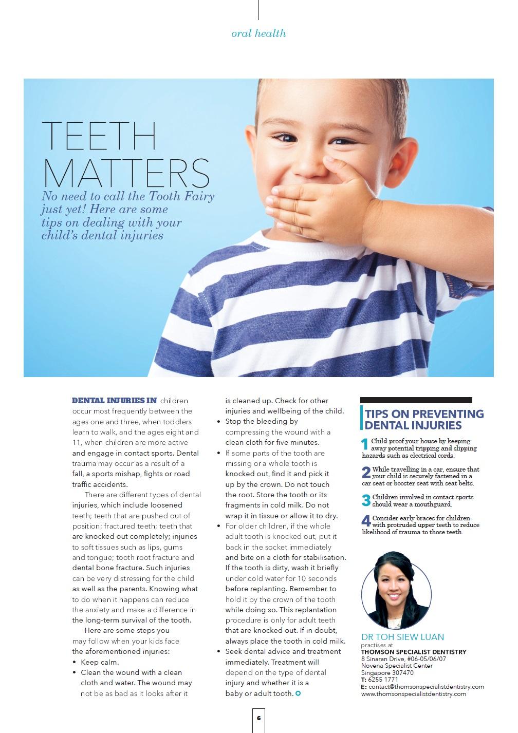 Teeth Matters.jpg