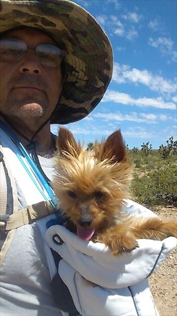Photo by Billionj on geocaching.com