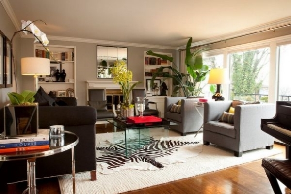 natural-living-room-with-indoor-plants-shades-gray-design-ideas.jpg