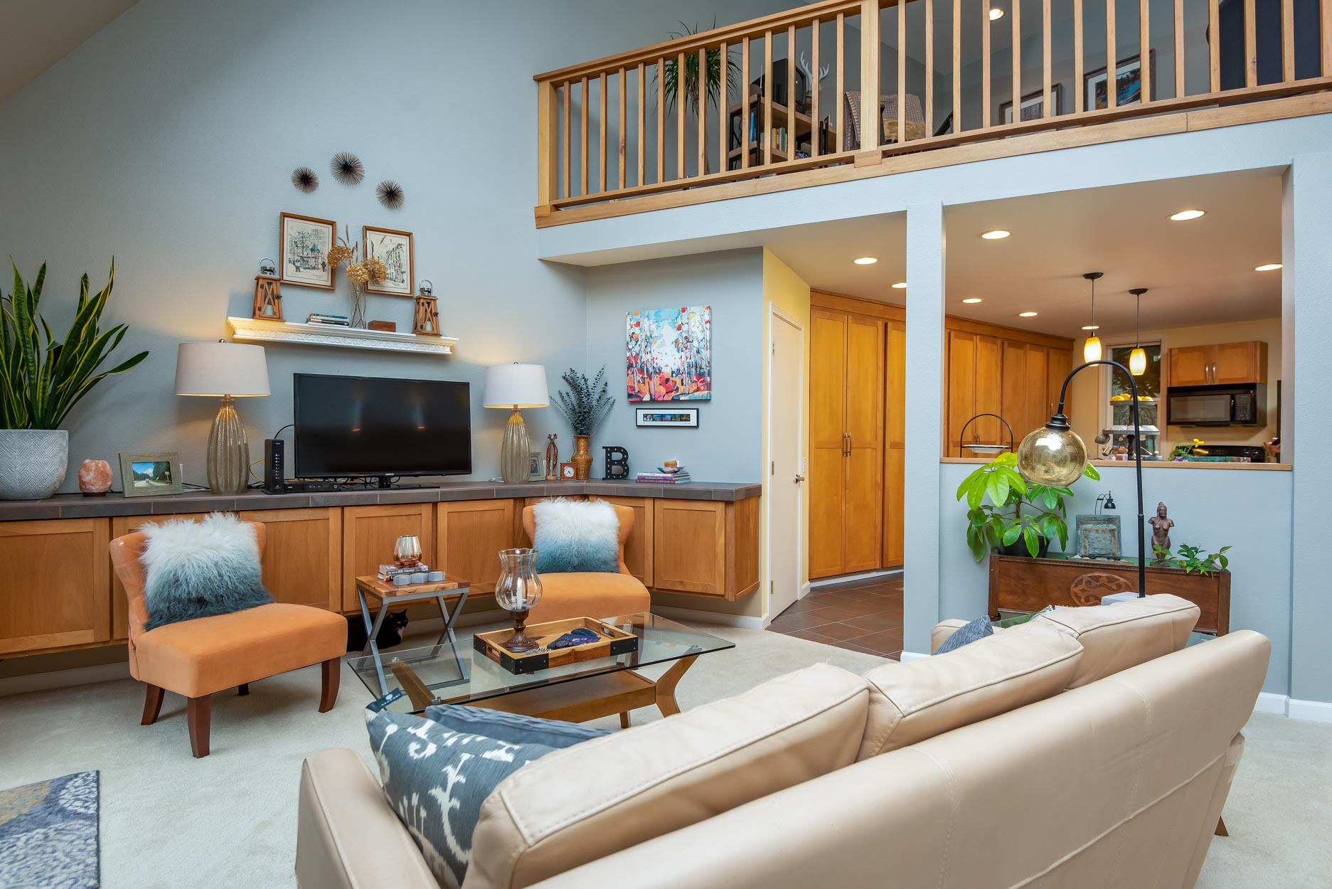 8685 SW Chinook Street $415,000 — Portland Proper Real Estate