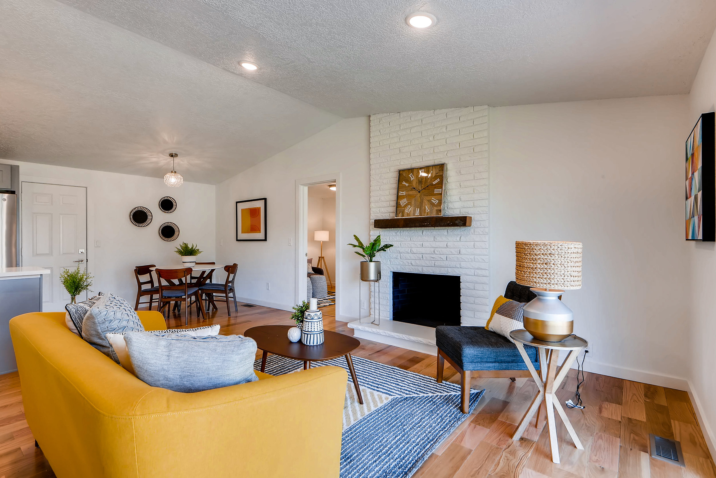 5020 NE 52nd Ave Portland OR-print-004-2-Living Room-3600x2403-300dpi.jpg