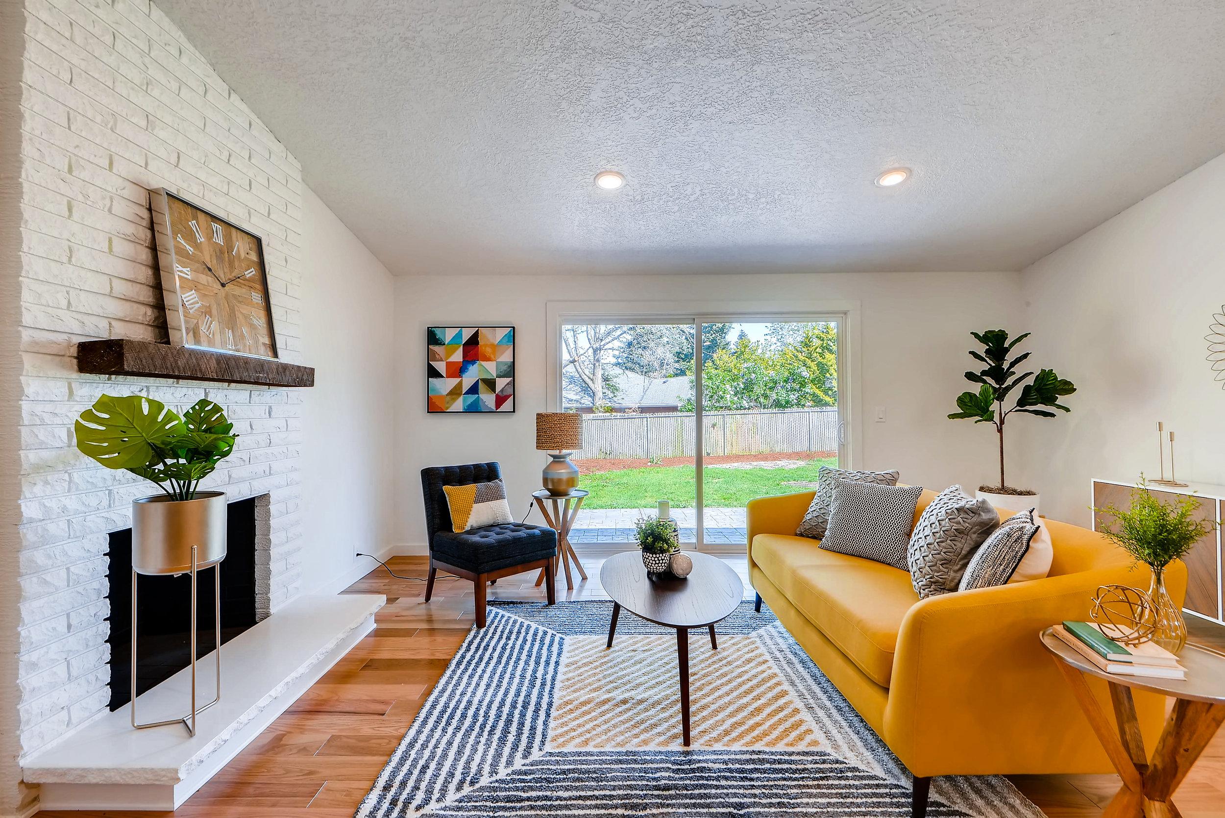 5020 NE 52nd Ave Portland OR-print-005-15-Living Room-3600x2403-300dpi.jpg