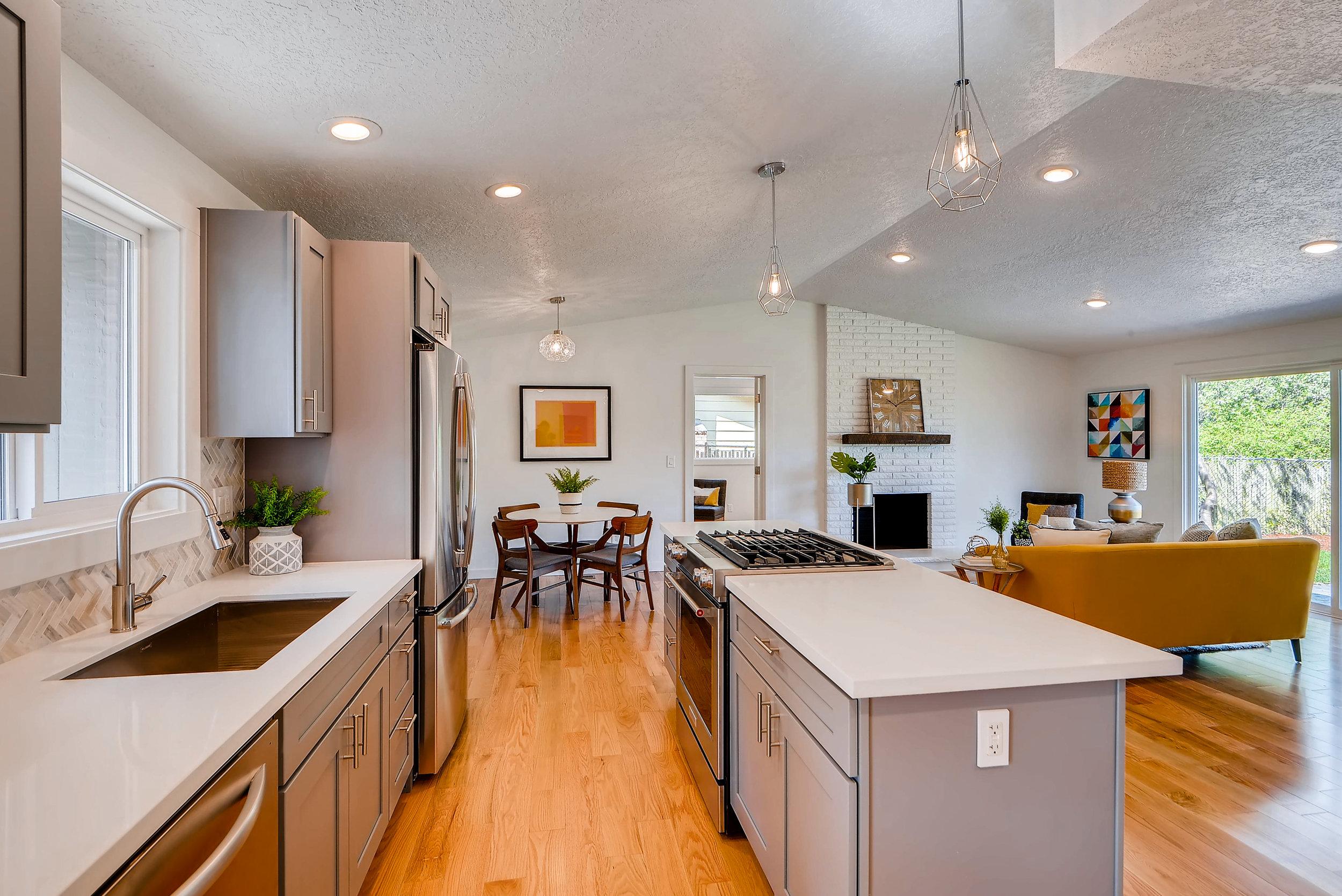 5020 NE 52nd Ave Portland OR-print-006-17-Kitchen-3600x2403-300dpi.jpg