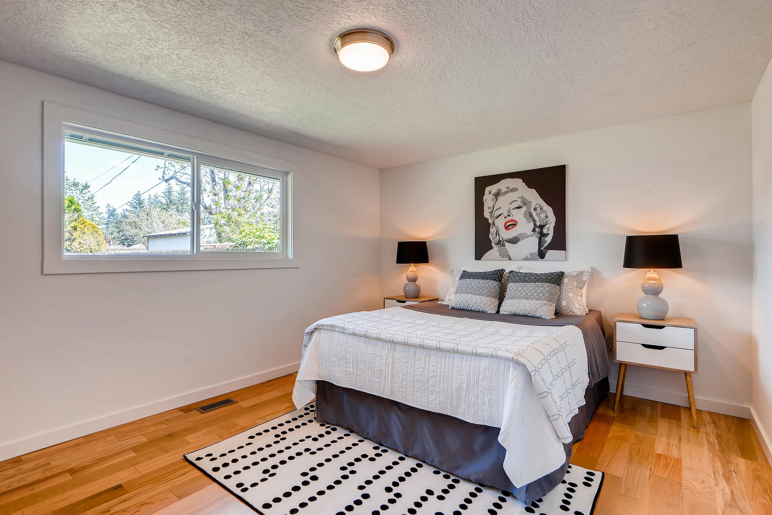 5020 NE 52nd Ave Portland OR-print-011-7-Master Bedroom-3600x2403-300dpi.jpg