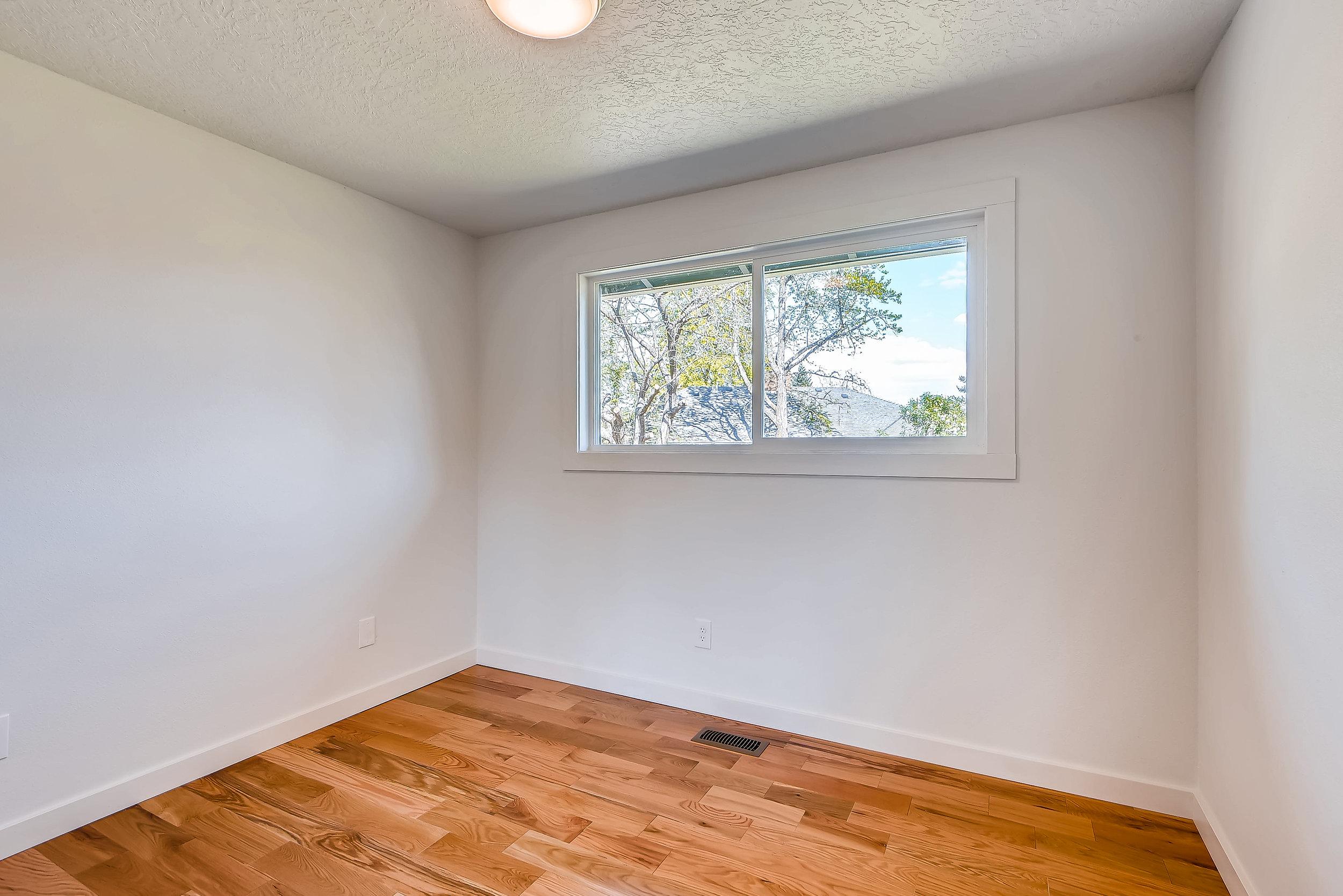 5020 NE 52nd Ave Portland OR-print-012-11-Bedroom-3600x2403-300dpi.jpg