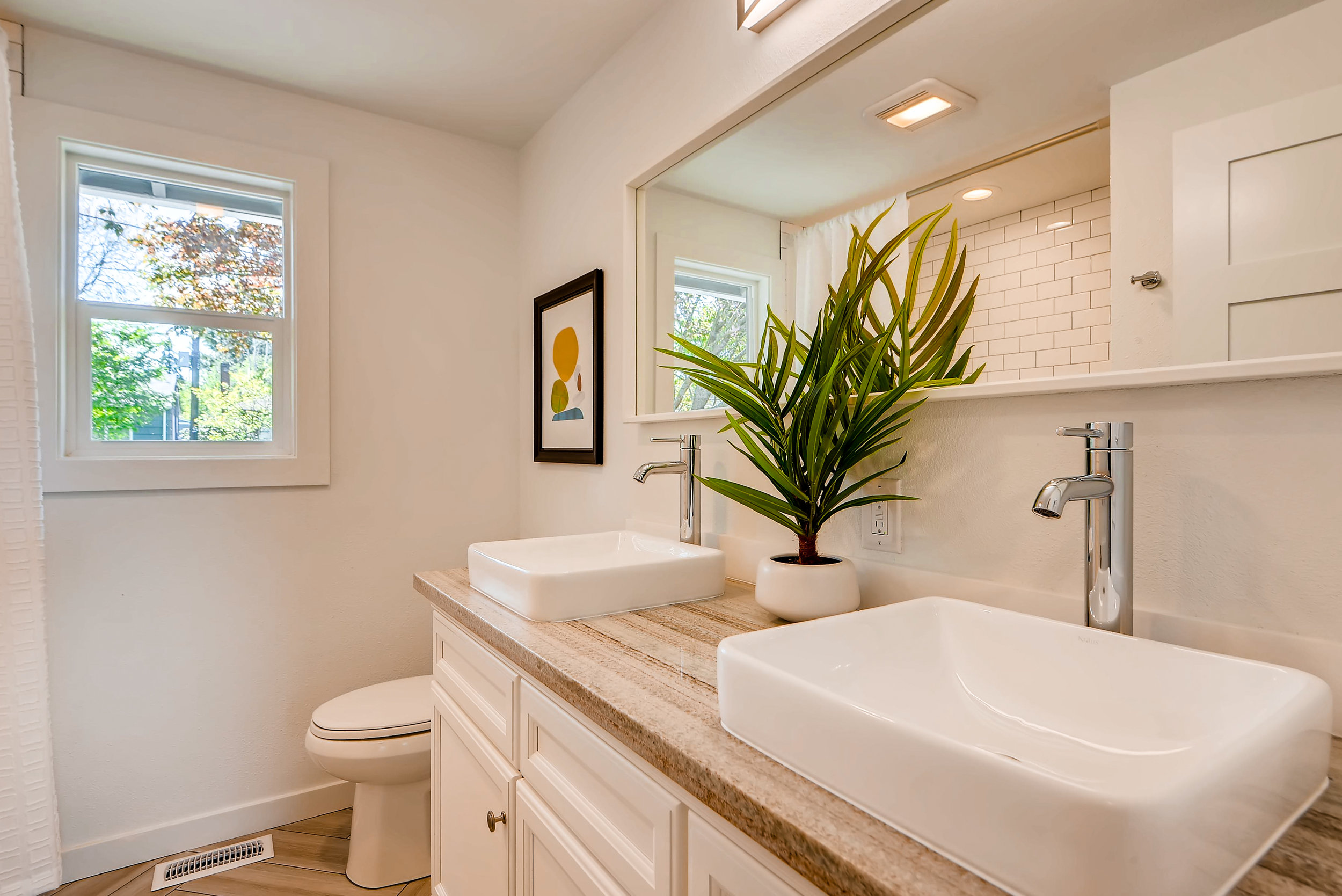 5020 NE 52nd Ave Portland OR-print-013-14-Bathroom-3600x2403-300dpi.jpg