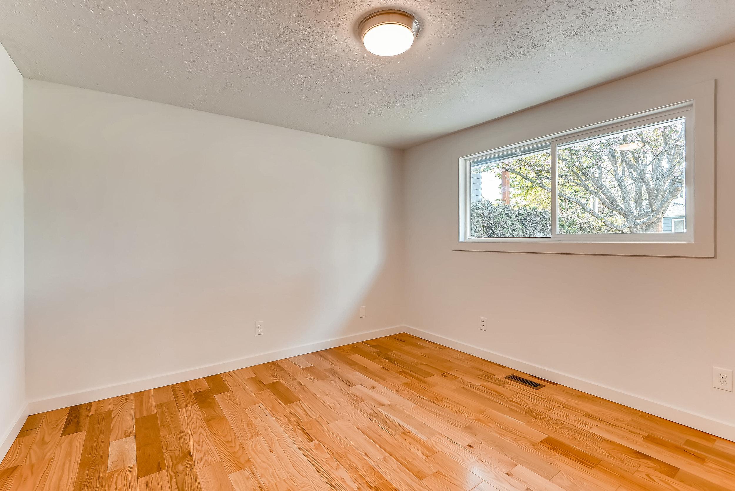 5020 NE 52nd Ave Portland OR-print-014-9-Bedroom-3600x2403-300dpi.jpg