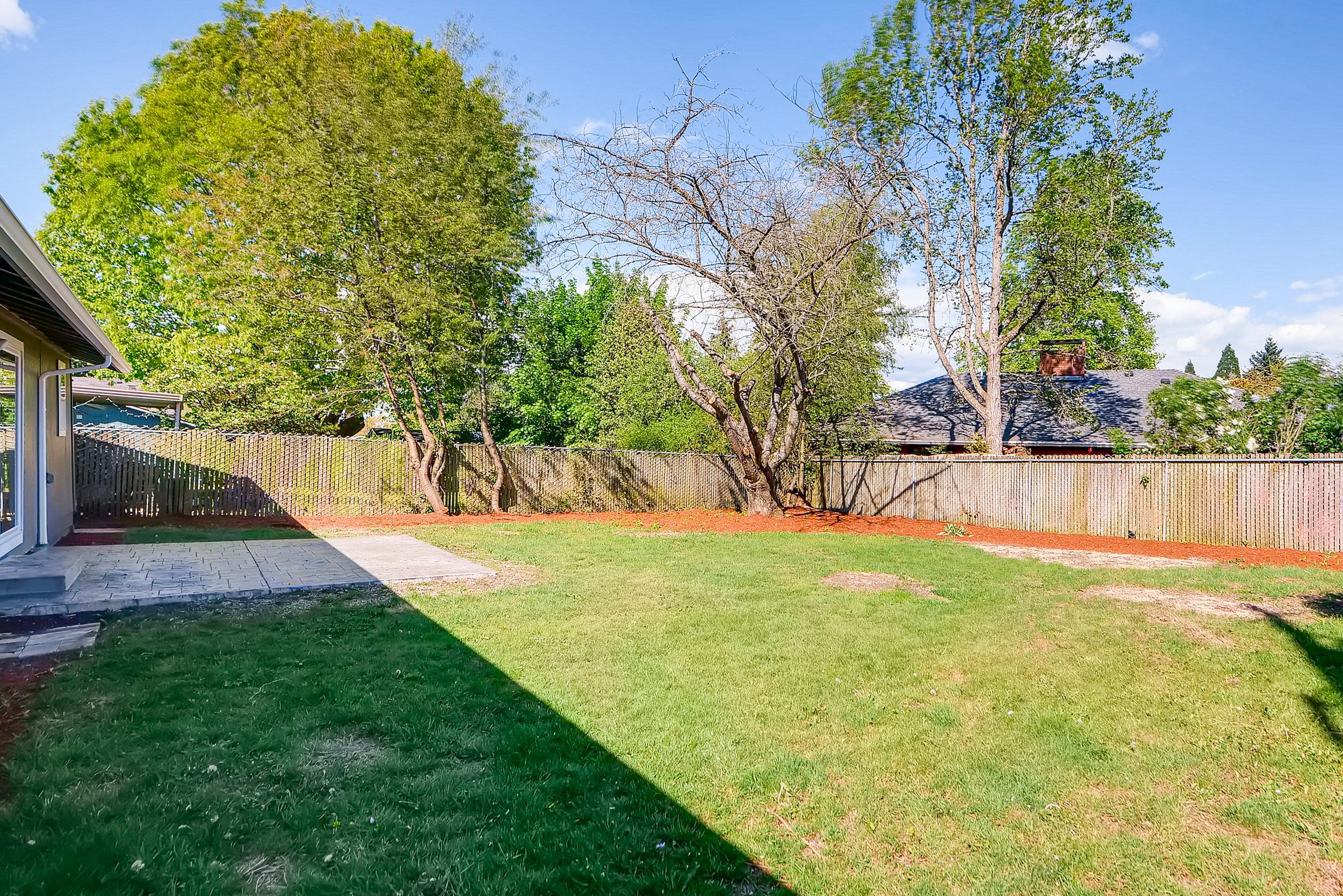 5020 NE 52nd Ave Portland OR-print-018-18-Back Yard-3600x2403-300dpi.jpg