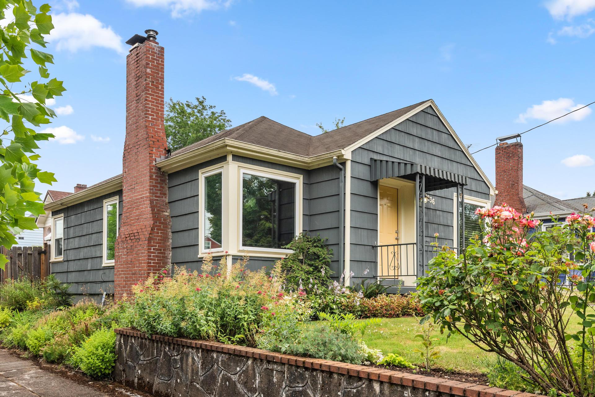 2236 NE Dekum St Portland OR-001-027-Front of House-MLS_Size.jpg