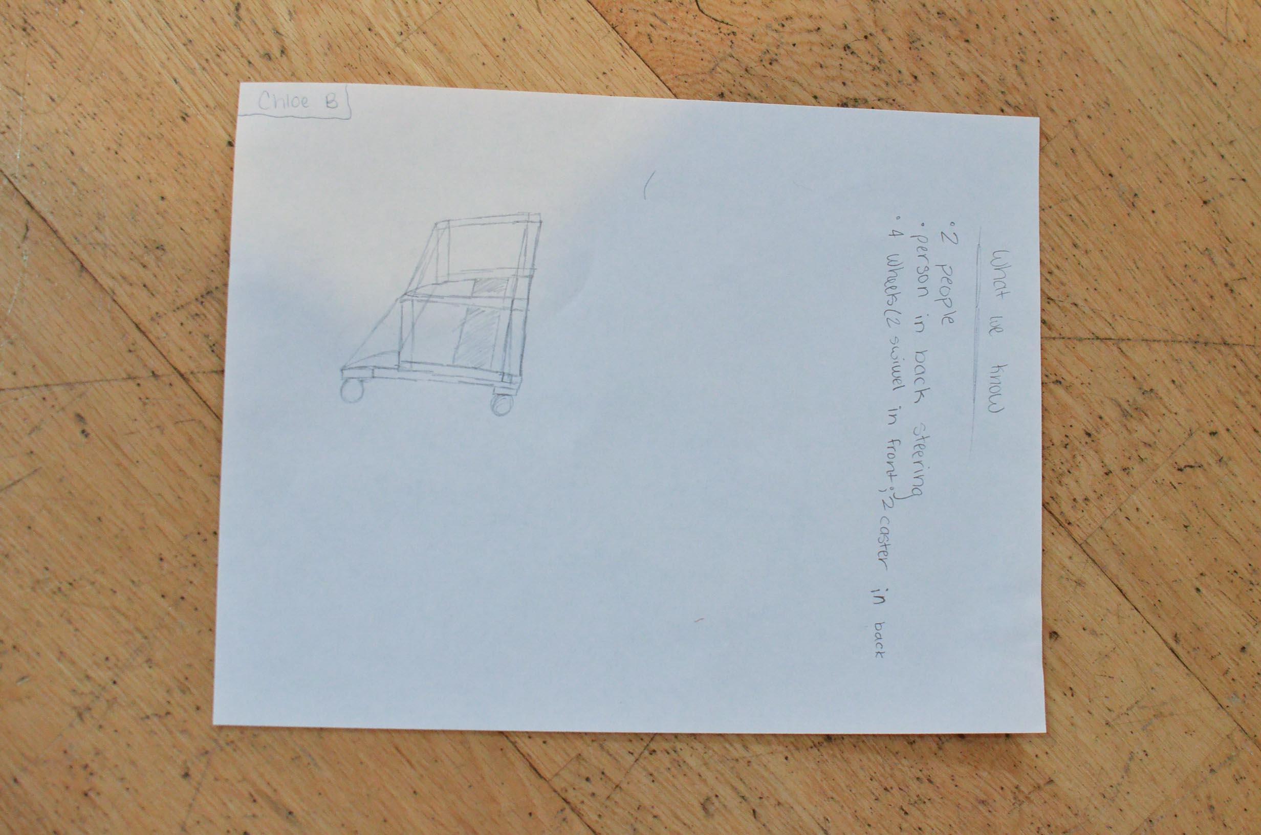 Art Carts-5333.jpg