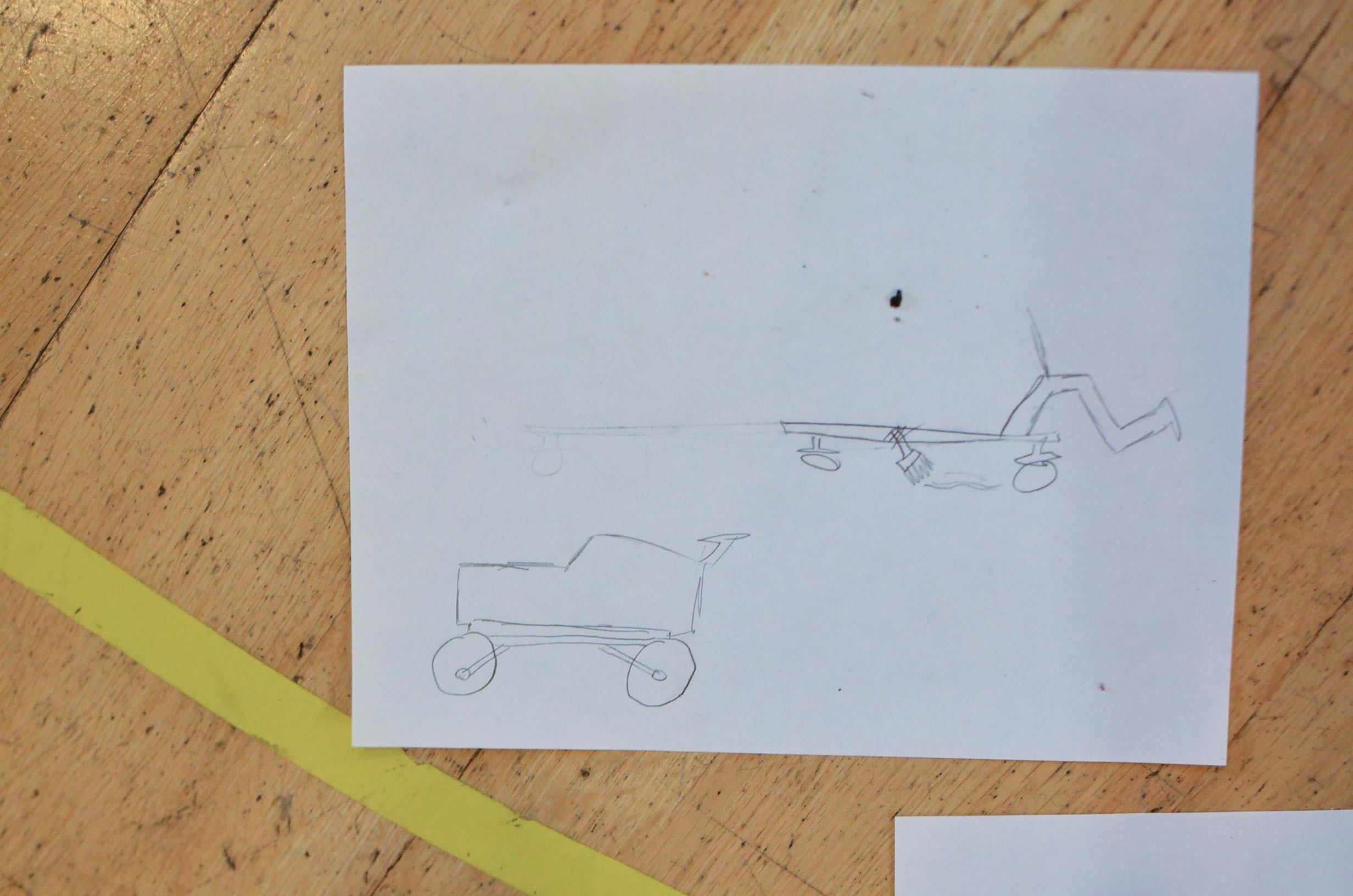 Art Carts-5330.jpg