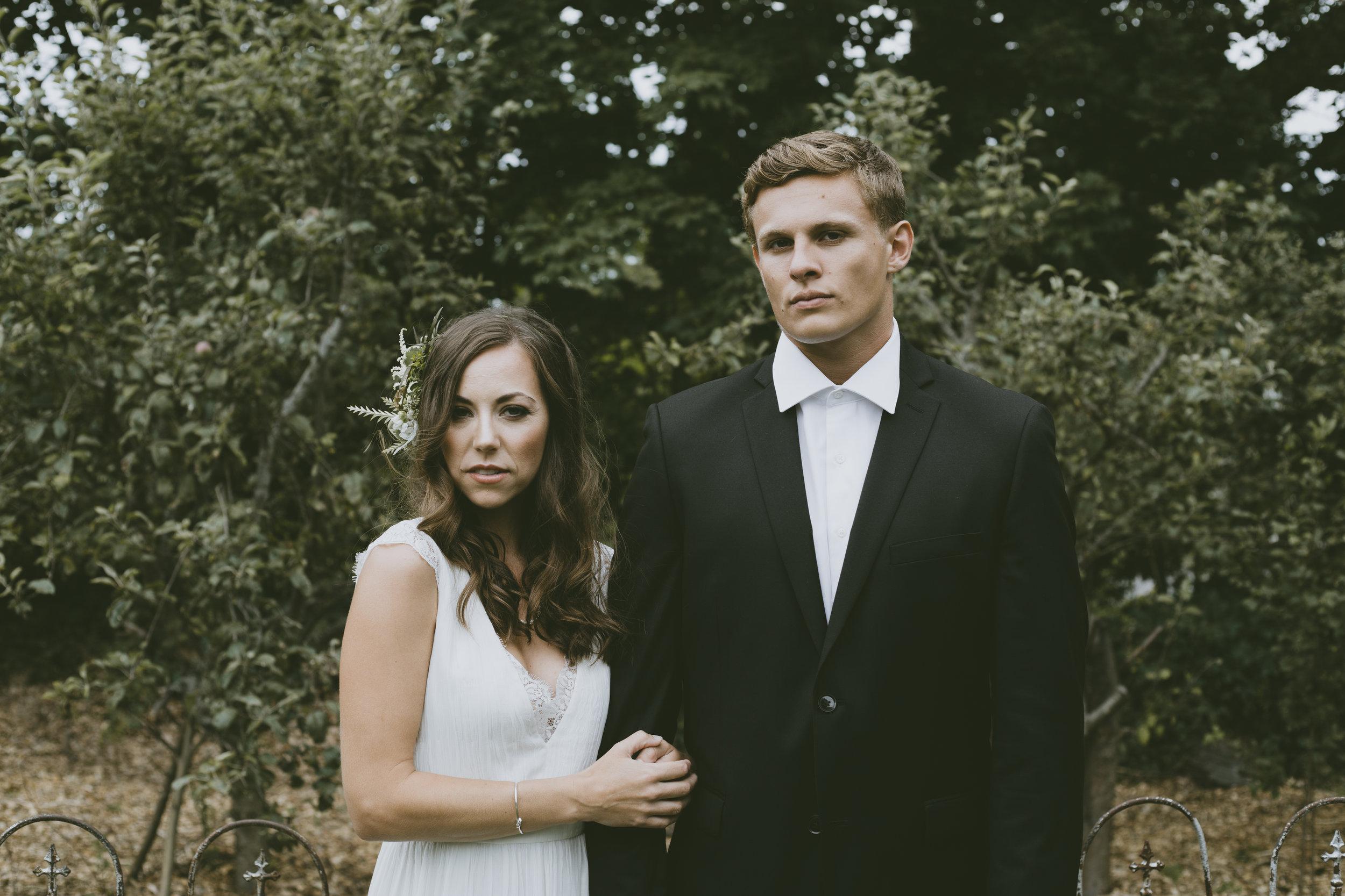 170807_Robinson_BoHoStyled_Wedding_1484.jpg