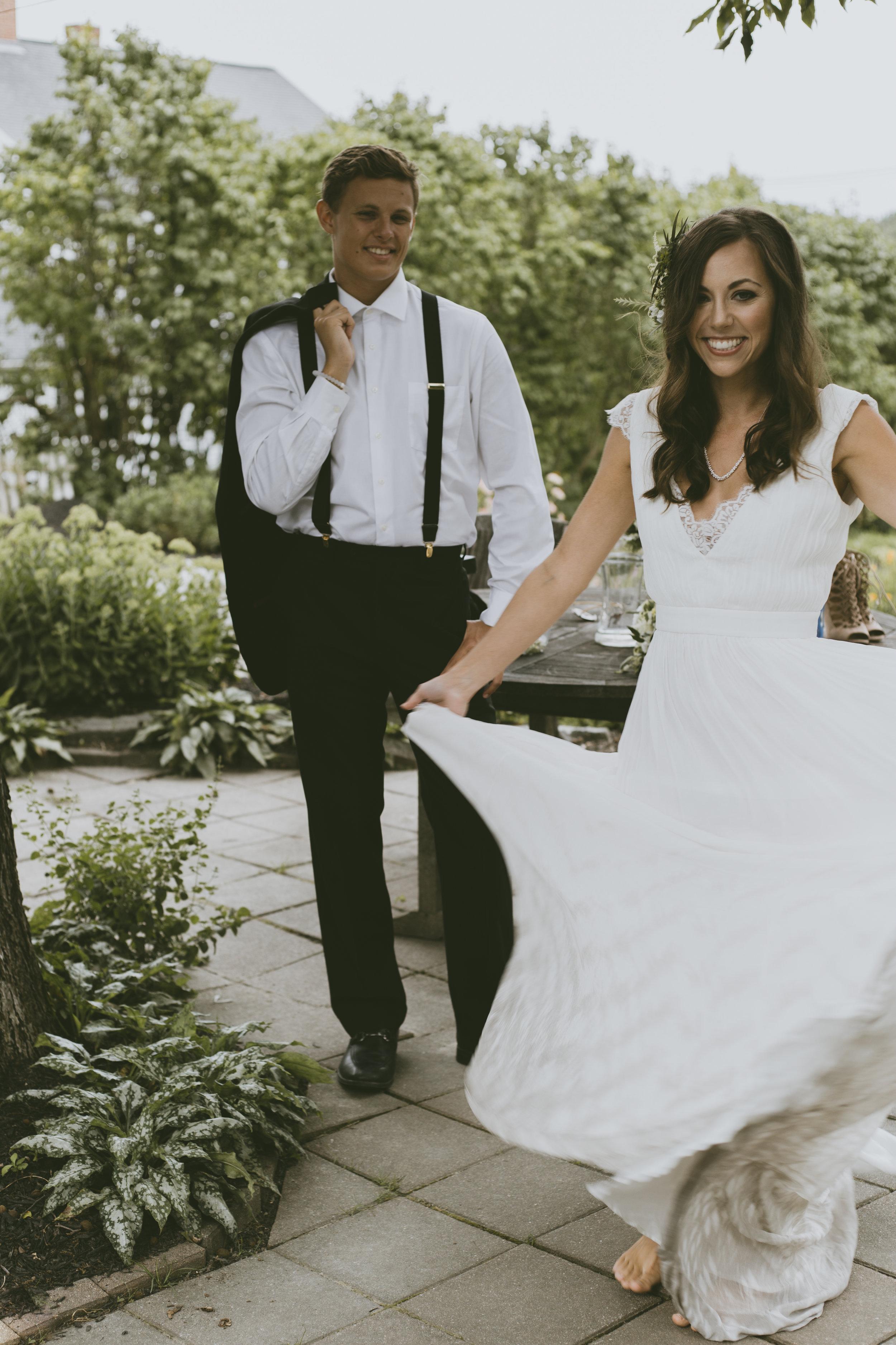 NamastePhotography_Weddings