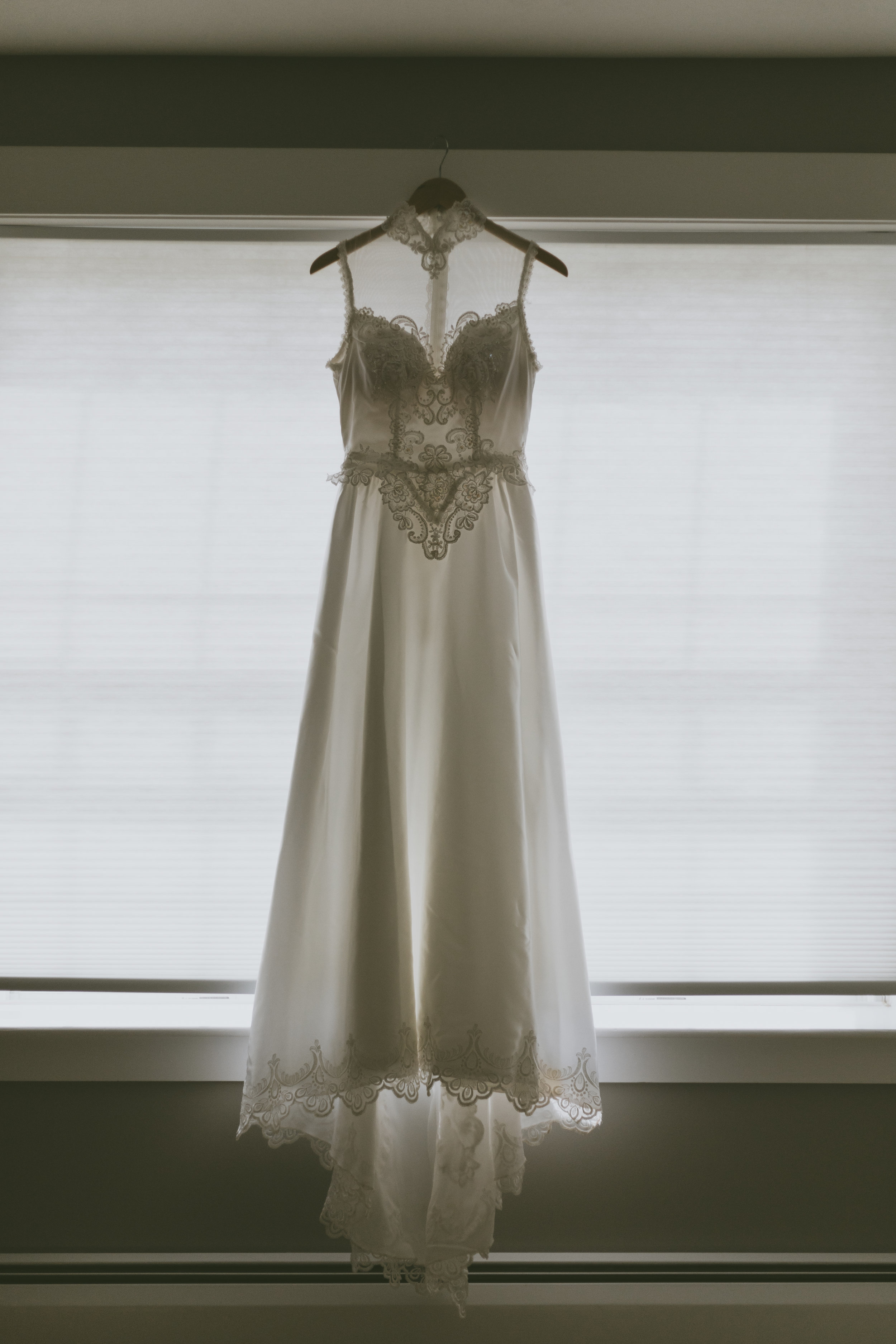 180901_Robinson_E+J_Wedding_002.jpg