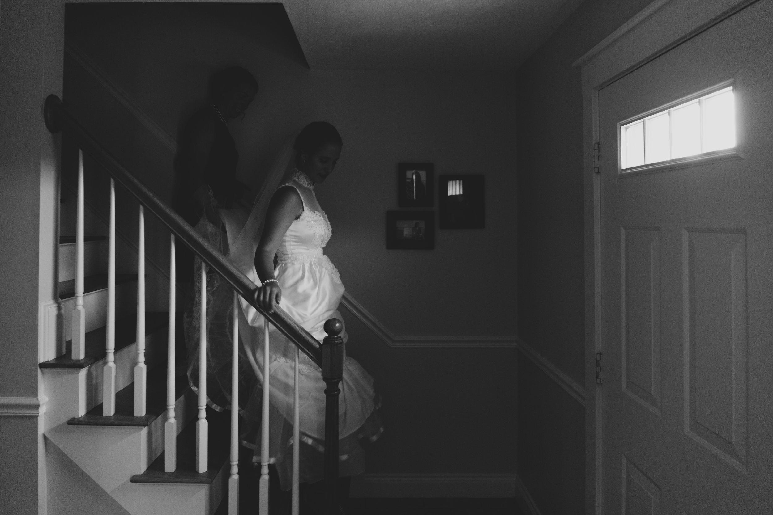 180901_Robinson_E+J_Wedding_007.jpg