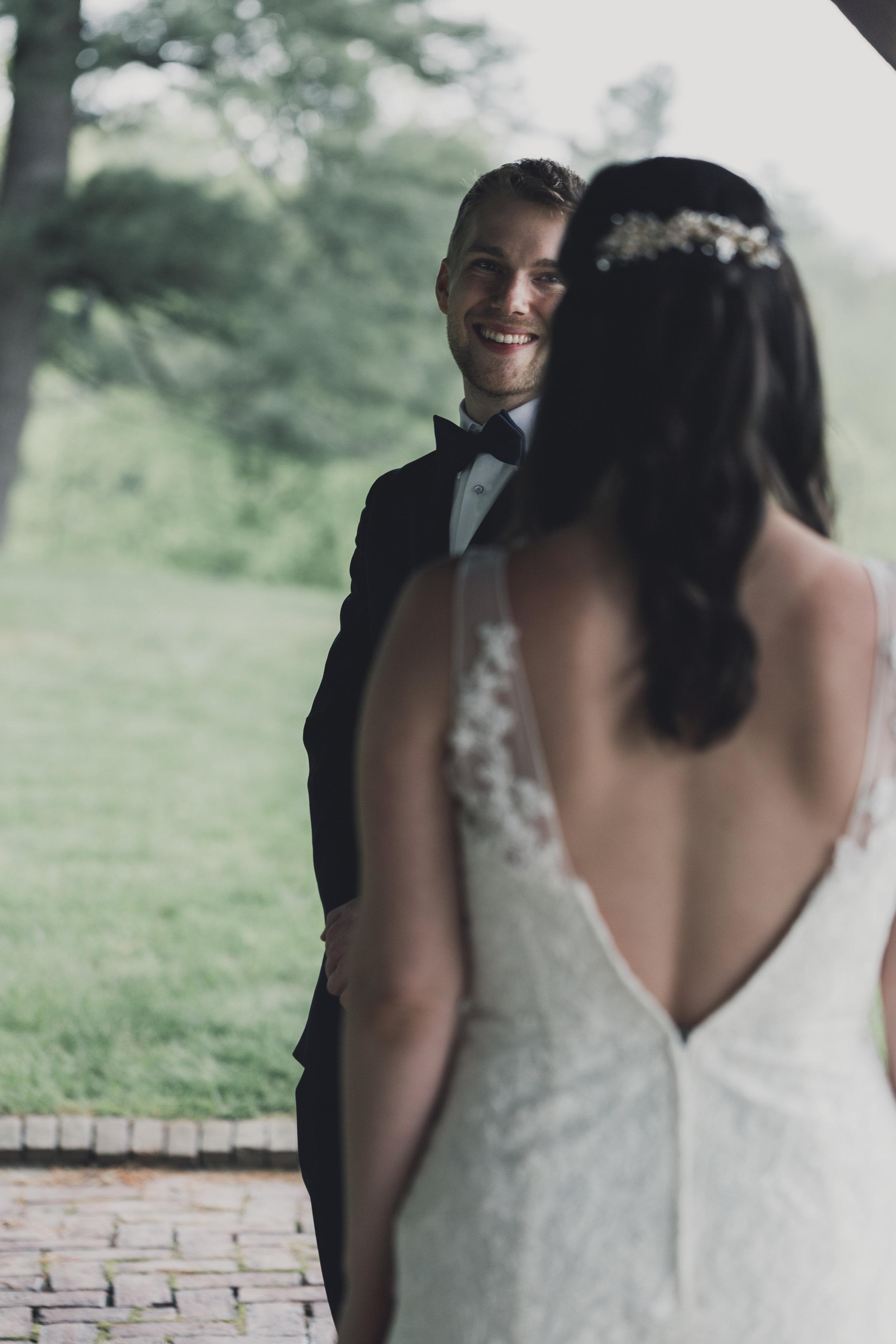 180519_Robinson_M+J_Wedding_007.jpg