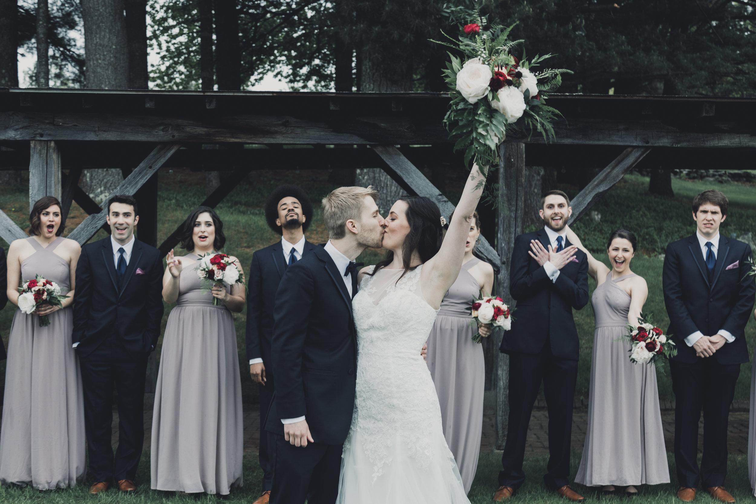 180519_Robinson_M+J_Wedding_009.jpg
