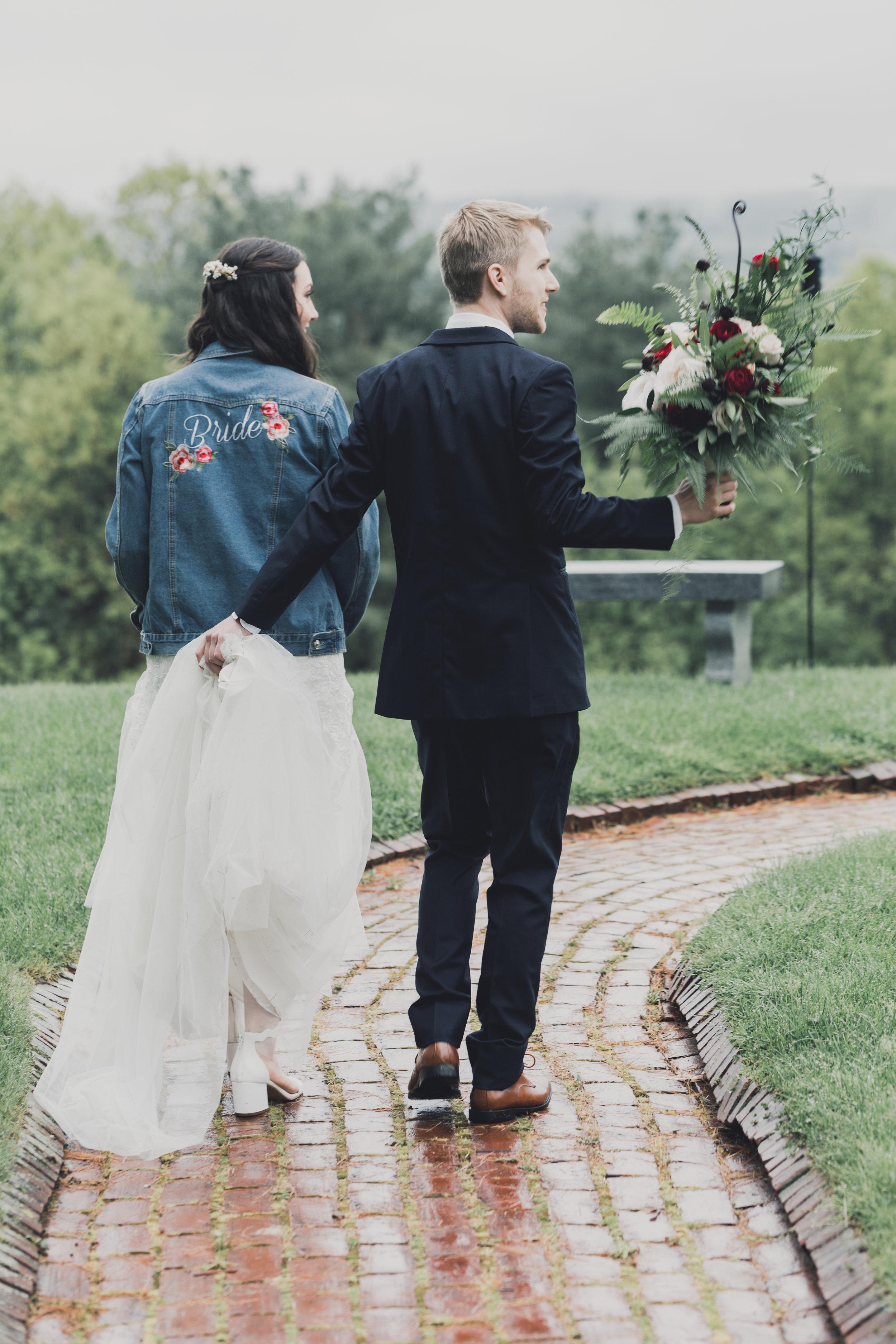 180519_Robinson_M+J_Wedding_010.jpg