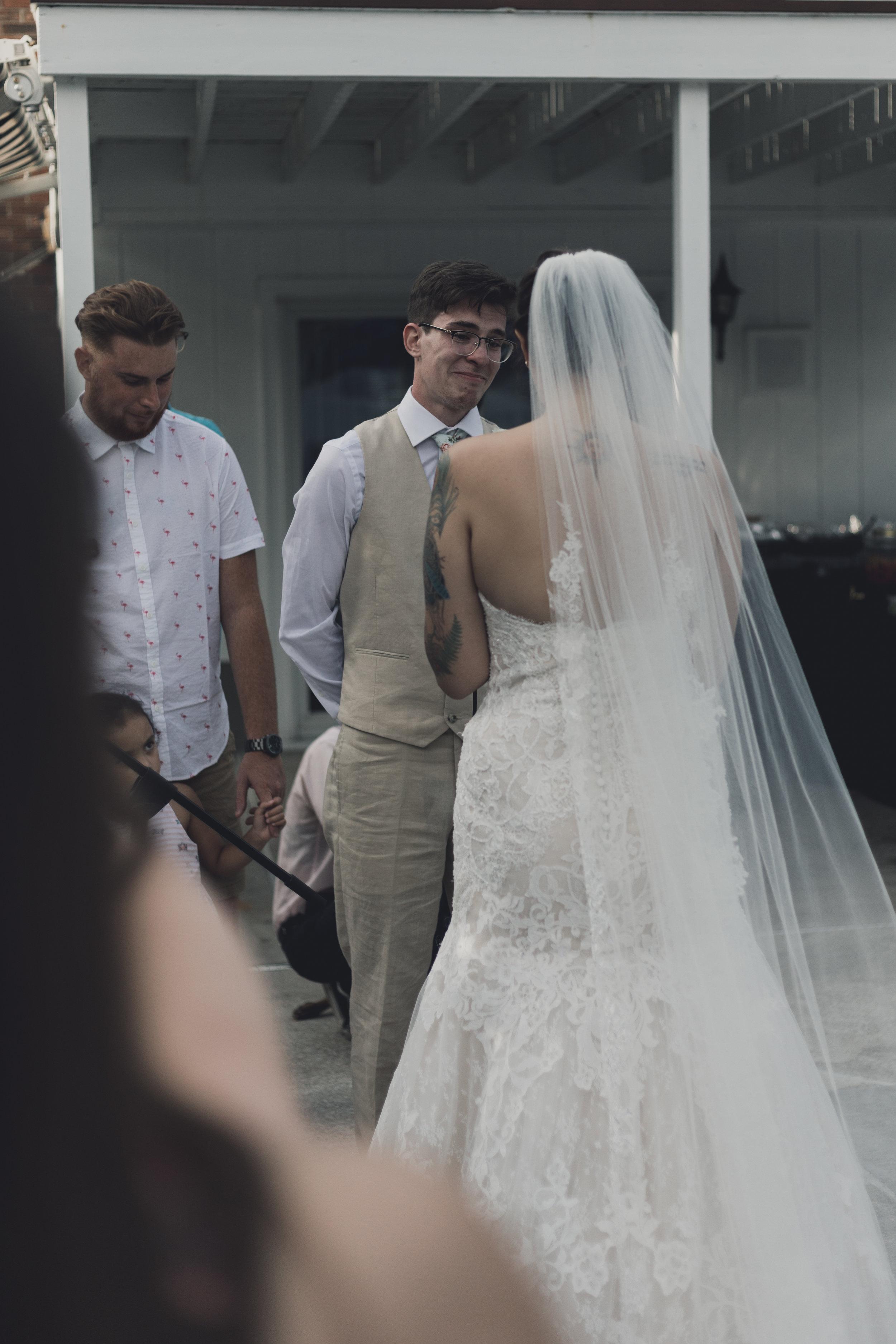 180825_Robinson_K+J_Wedding_006.jpg