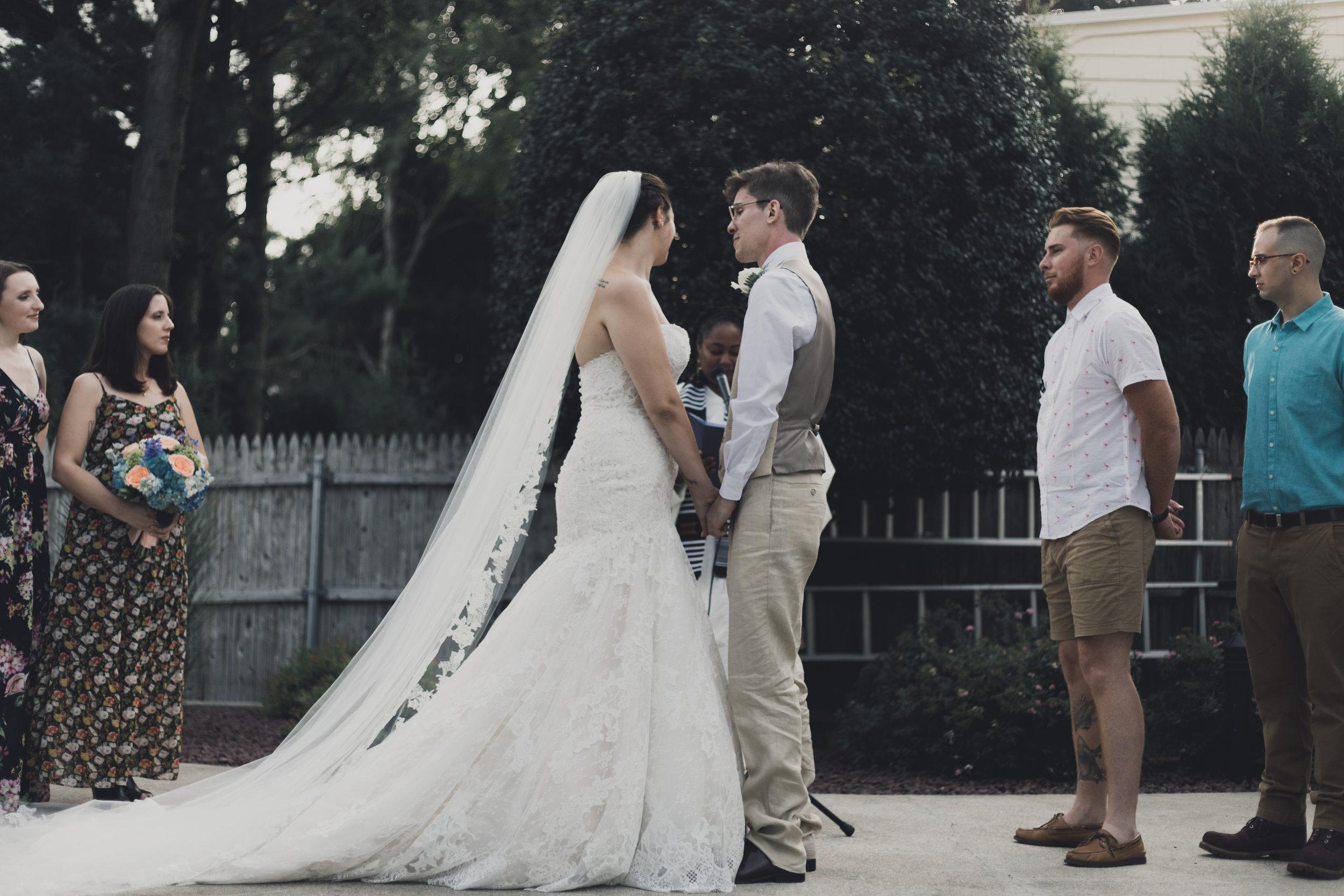 180825_Robinson_K+J_Wedding_005.jpg