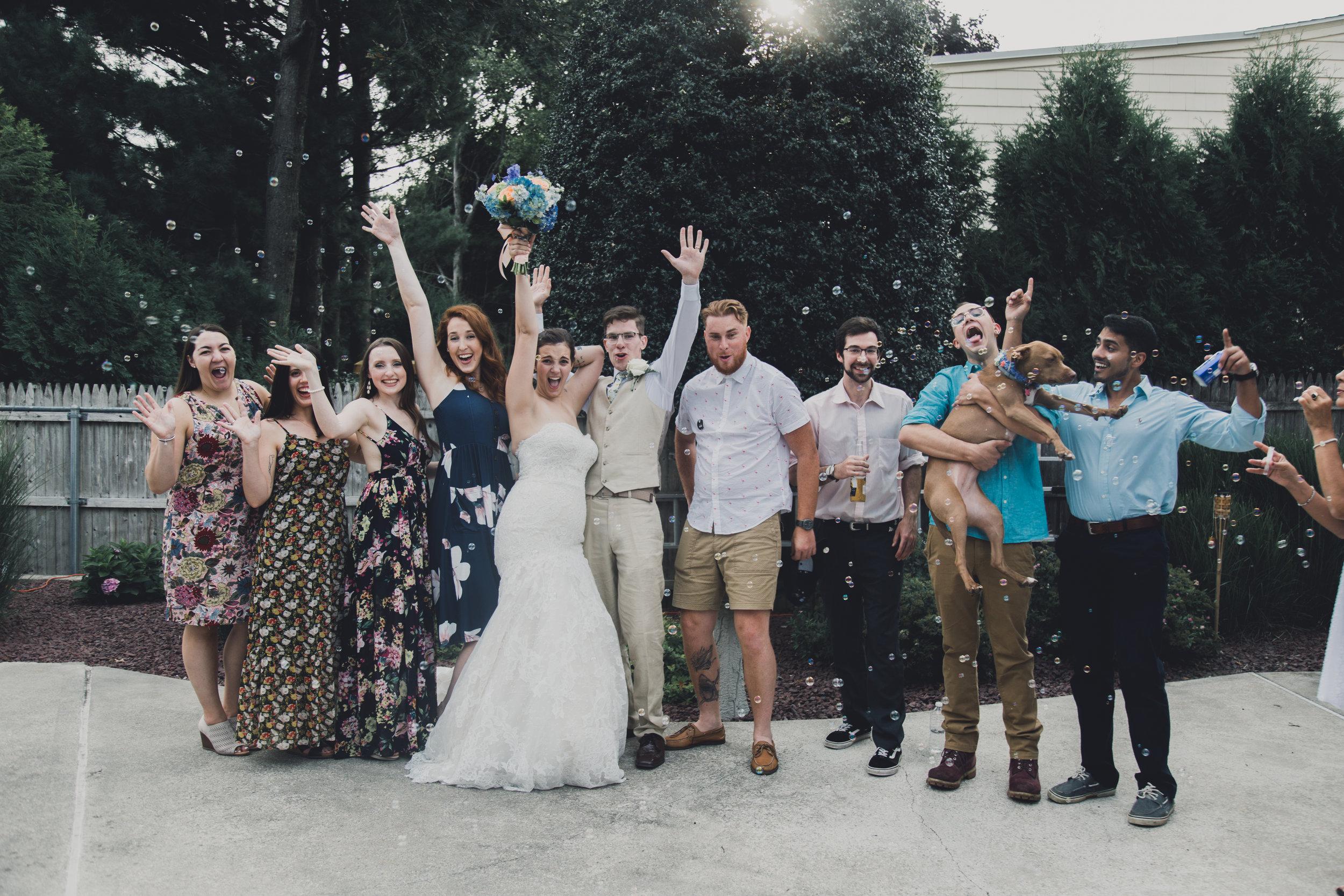180825_Robinson_K+J_Wedding_016.jpg
