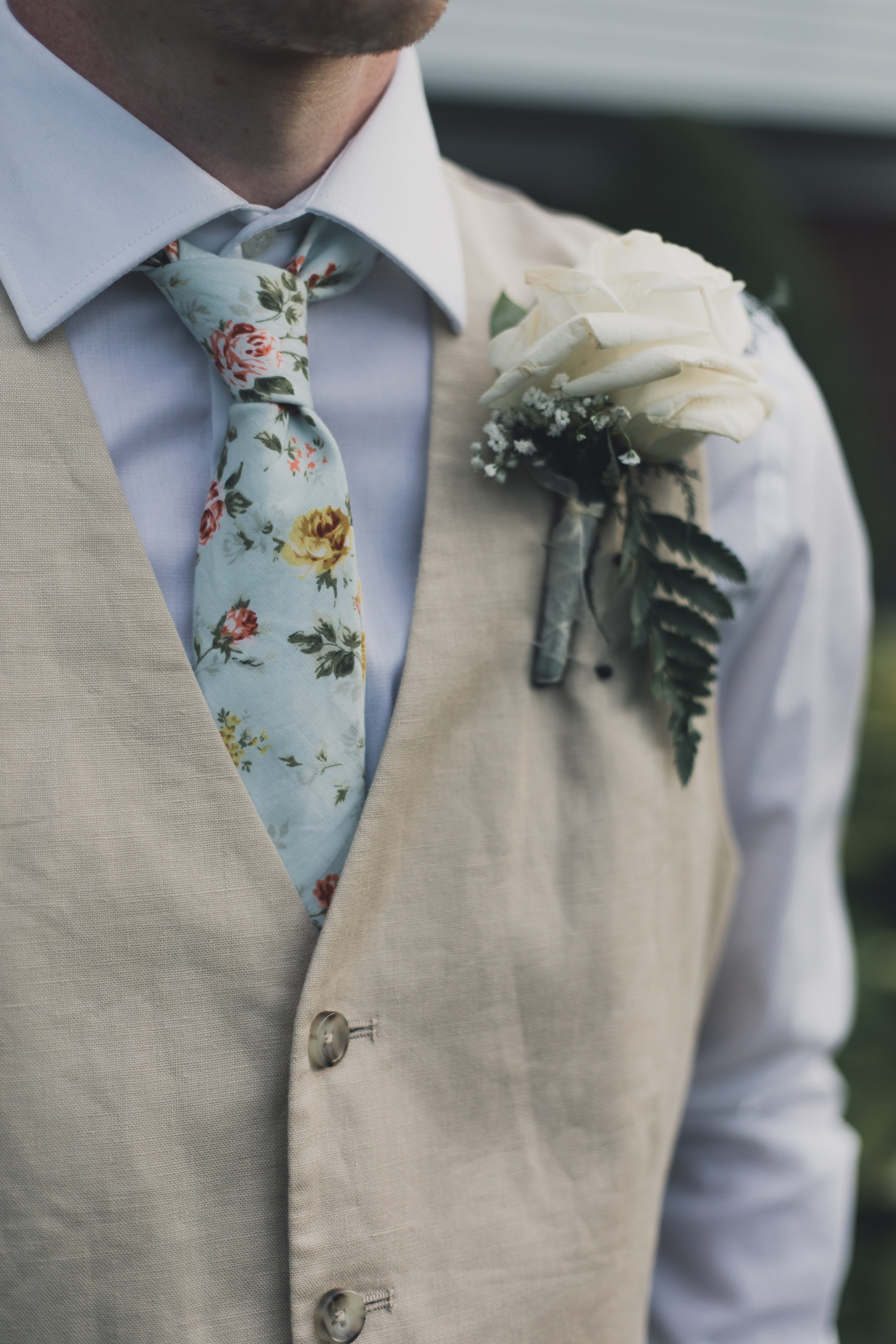 180825_Robinson_K+J_Wedding_018.jpg
